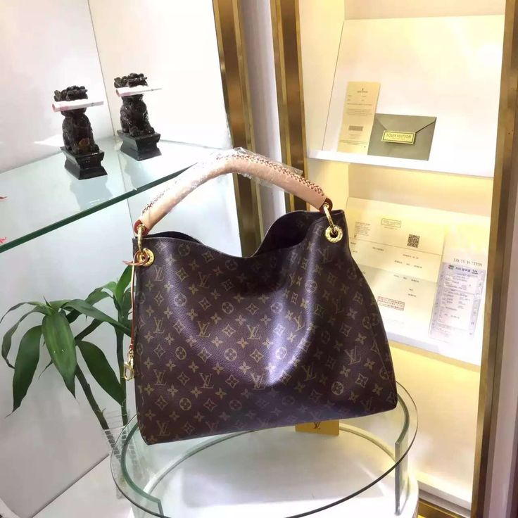 louis vuitton Bag, ID : 32223(FORSALE:a@yybags.com), louis vuttoin, louis vuitton fashion purses, louis vuitton backpack handbags, louisvuitton, louis vuitton black leather handbags, louis vuitton designer, louis vuitton name brand handbags, louis vuitton designer inspired handbags, louis vuitton exclusive bags, louis vuitton where can i buy a briefcase #louisvuittonBag #louisvuitton #louis #vuitton #scarf