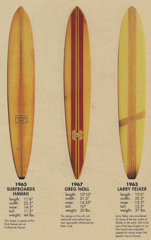 60s big wave boards surfing pinterest