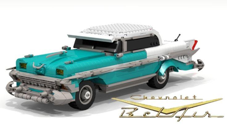 diez-coches-lego-propios-kits (10)