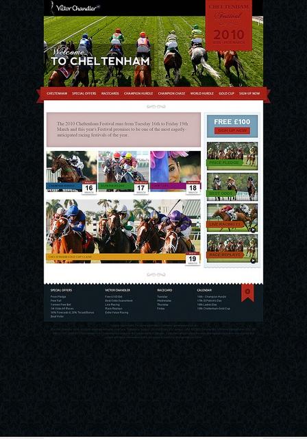 Bets10 - http://www.bahis100.com/   #Bet #Sport