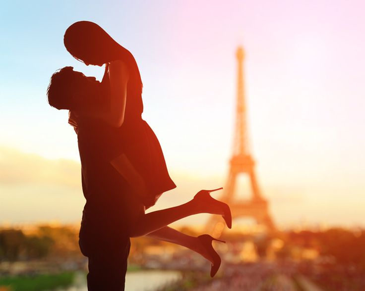 Quer saber como o dia dos namorados na França pode ser um momento inesquecível e único, clique no link e descubra hoje...