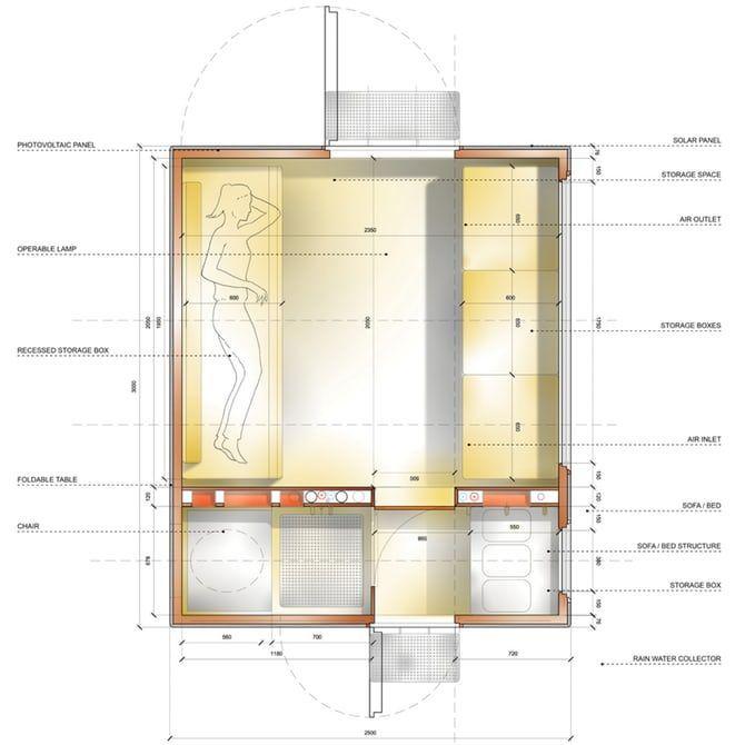 653 best Autres maisons images on Pinterest Architecture
