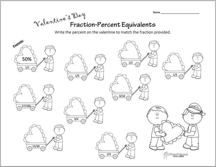 Best Free ValentineS Day Teacher Stuff Squarehead Teachers