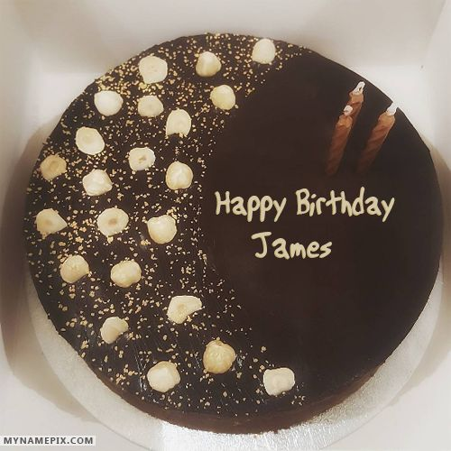 The 56 best birthdays images on pinterest birthdays birthday i have written my name on this picture and it is amazing friends hope you thecheapjerseys Images