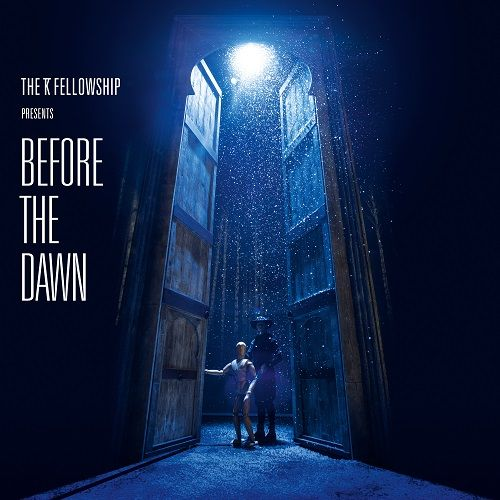 "Kate Bush – ""Before the Dawn"" (2016) – Femme Metal Webzine"