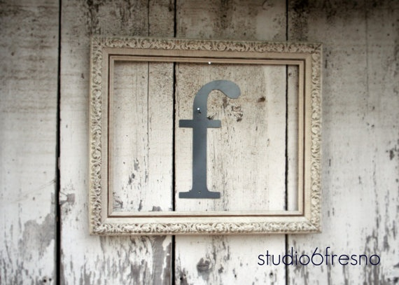 Lowercase Metal Wall Letters 151 Best Letters Numbers & Frames Images On Pinterest  Creative