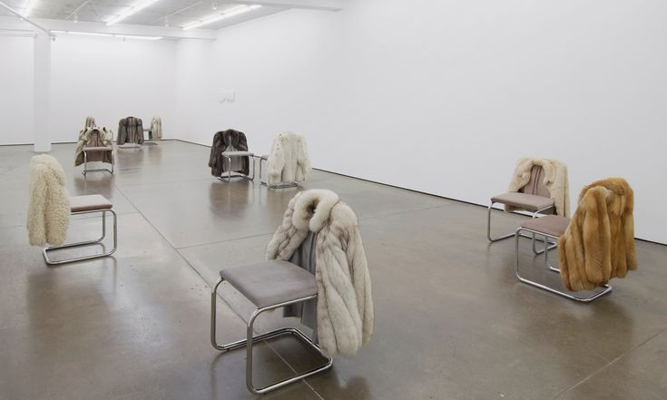 Turner prize 2015 review – pitifully limited expectations