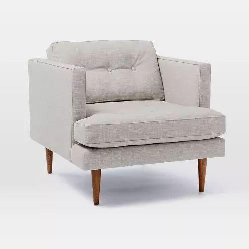 M s de 25 ideas incre bles sobre sillones individuales modernos en pinterest fabrica de - Butacas individuales ...