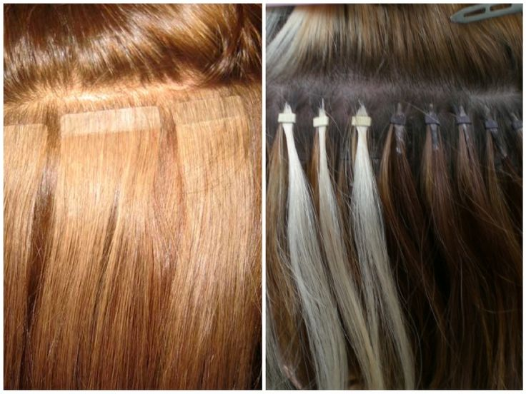 62 best hair extension methods images on pinterest princesses shop the best cheap virgin brazilian hair bundles extensions at affordable price on besthairbuy get virgin human brazilian hair deals now pmusecretfo Image collections
