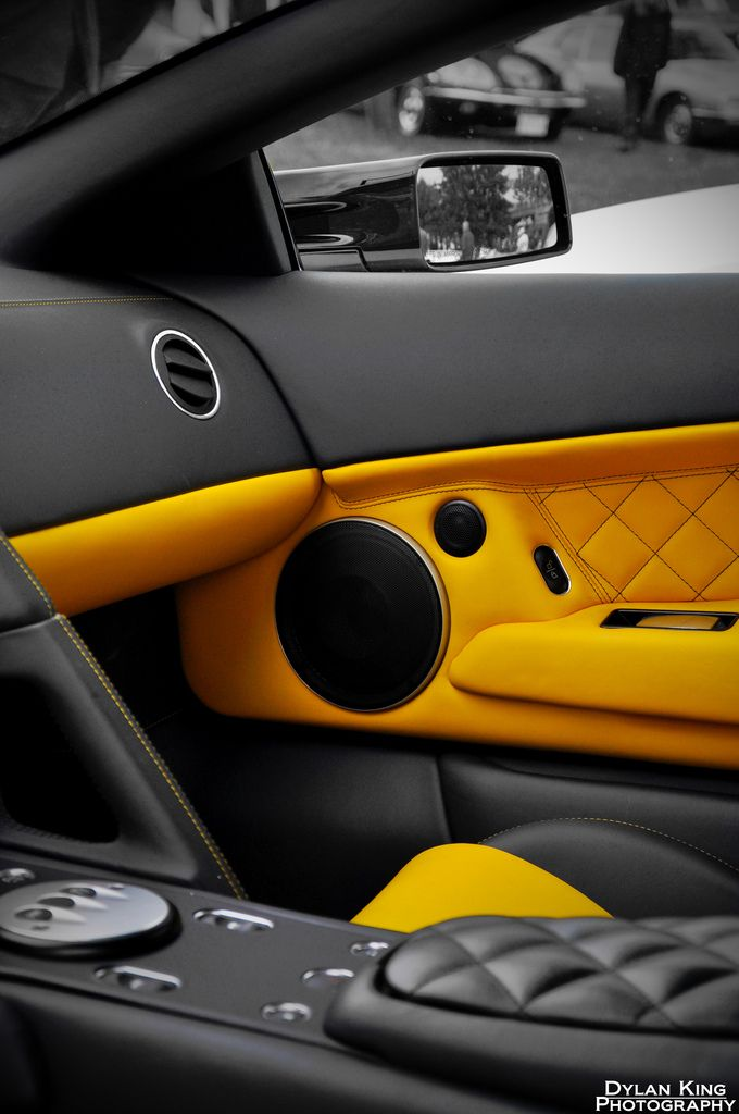 Custom Interior Design Interior best 25+ custom car interior ideas on pinterest | car audio