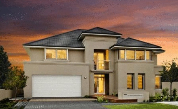 2535 Best Images About Western Australia Builders Home
