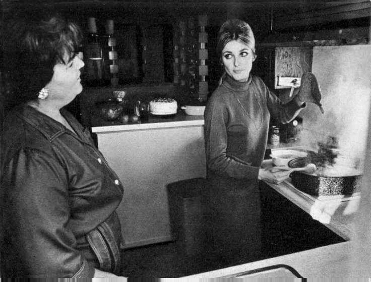 Doris Tate Sharon Tate and mother Doris Sharon Tate Pinterest