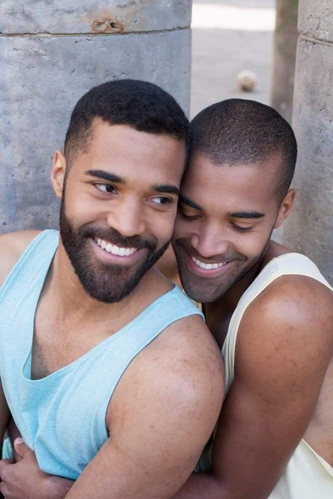 Barryton mi single gay men