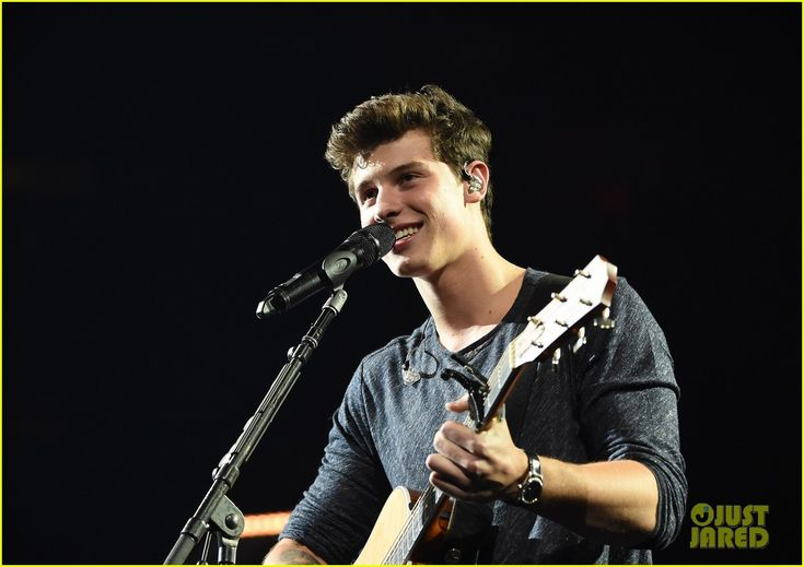 shawn mendes msg concert illuminate tour preview 10
