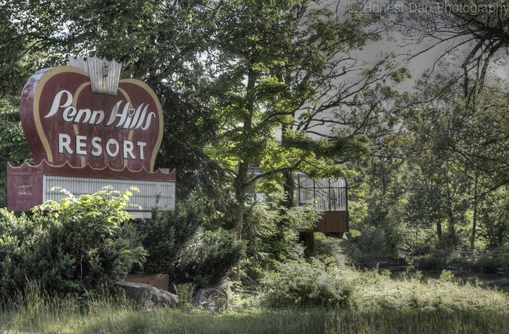 17 Best Images About Abandoned Pennsylvania On Pinterest