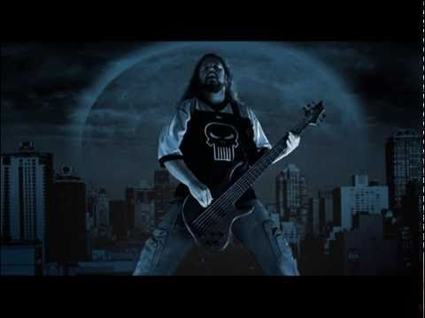 In Flames - Alias (HQ Music video) - YouTube