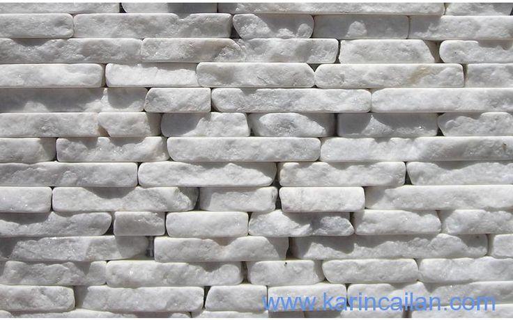 Taş Duvar Kaplama
