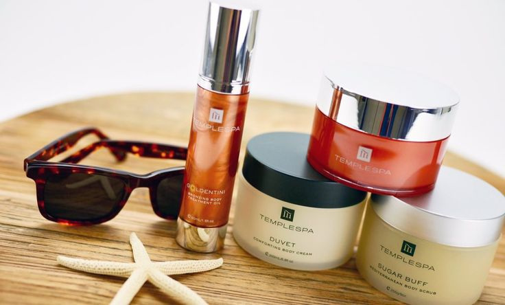 Temple Spa (@TempleSpa) on Twitter