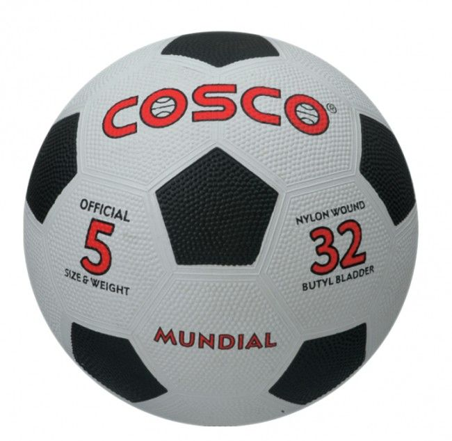 Cosco Mundial Football at damroobox.com #cosco #sports #football #onlineshop #buyonline #discontoffers