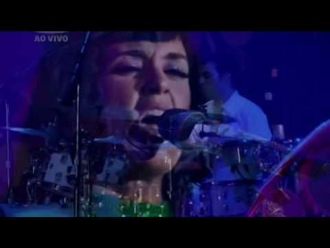 Katy Perry - Live In Rock in Rio - Full Show  - LIVE CONCERT FREE - George Anton -  Watch Free Full Movies Online: SUBSCRIBE to Anton Pictures Movie Channel: http://www.youtube.com/playlist?list=PLF435D6FFBD0302B3  Keep scrolling and REPIN your favorite film to watch later from BOARD: http://pinterest.com/antonpictures/watch-full-movies-for-free/