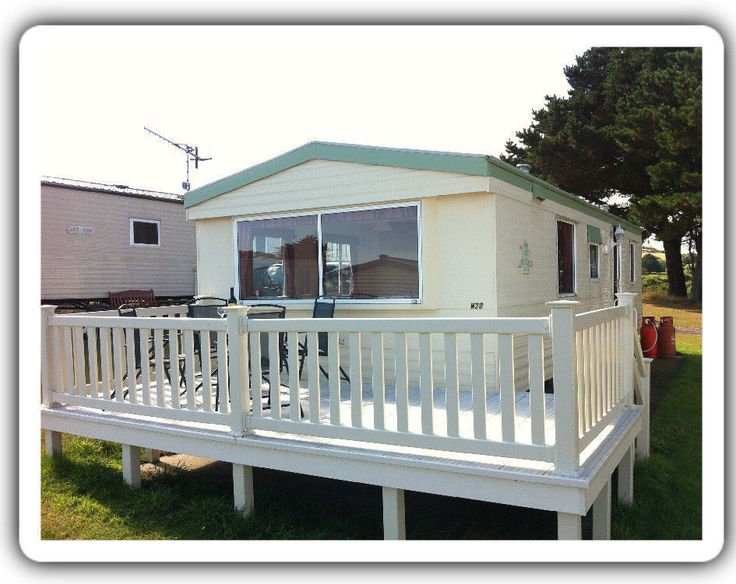 23rd sept 2017 7 #nights static #caravan holiday hire isle of #wight im4hire.co.u,  View more on the LINK: 	http://www.zeppy.io/product/gb/2/112181156422/