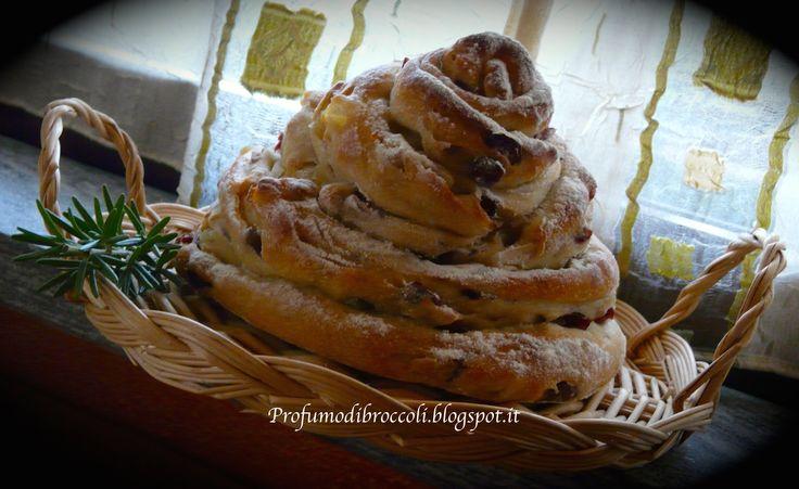 17 migliori idee su albero natale frutta su pinterest for Albero di ananas
