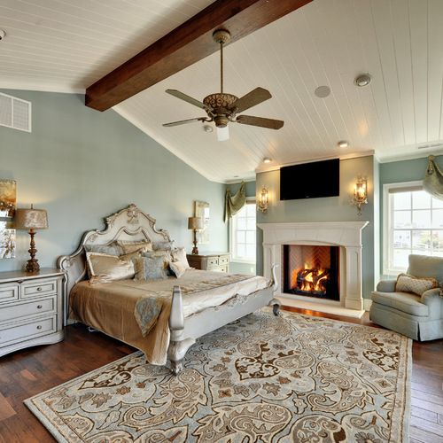 Contemporary Bedroom Paint Colors Bedroom Roof Interior Design Native American Bedroom Decor Black And Oak Bedroom Furniture: 25+ Best Ideas About Sherwin Williams Stain On Pinterest