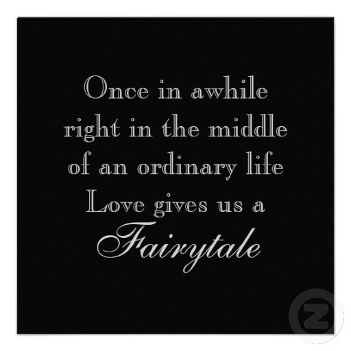 Marriage Quotes And Sayings | ... wedding trend adding expressions and quotes to your wedding