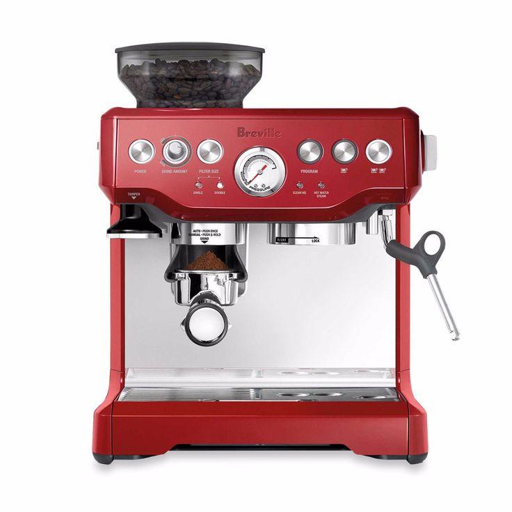 The 25+ best Automatic coffee machine ideas on Pinterest | Jura ...