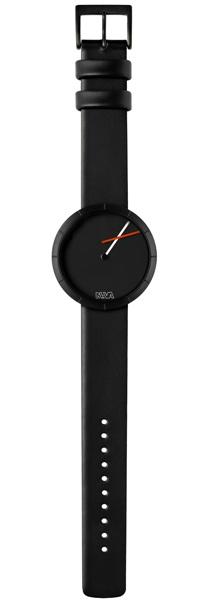 Nava - Orologio Tempo Libero #watches #design