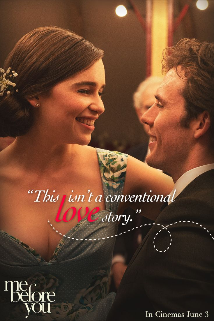 """...I know there are all sorts of reasons I shouldn't even be saying what I am. But I love you. I do... And I think you might even love me a little bit."" 