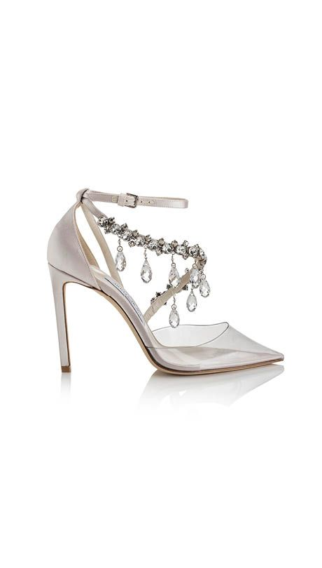 348c0fce2a50 Jimmy Choo x Off-White Imagines Lady Diana s Footwear Today ...