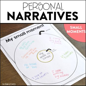 a first person narration of a writers early life with parents The success story this one is pretty easy to follow and used by many students in this pattern, you can tell a narrative about a time when you overcame obstacles to reach a certain goal.