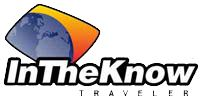 Travel Writers on In The Know Traveler and Submission Guidelines | In the Know Traveler