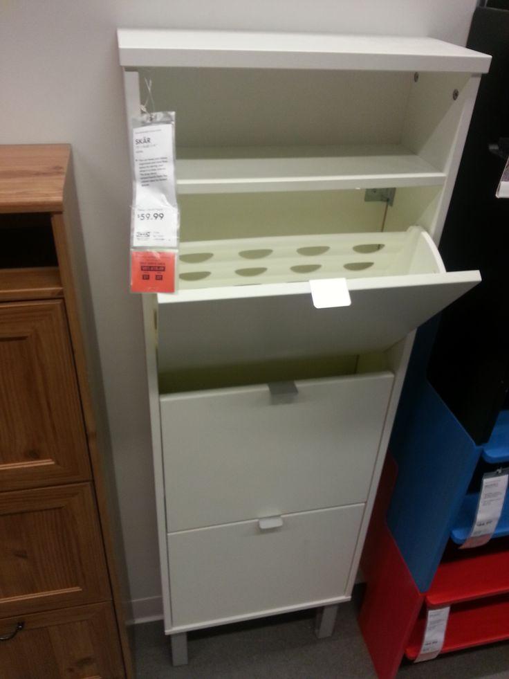 storage shoe storage ikea. Black Bedroom Furniture Sets. Home Design Ideas