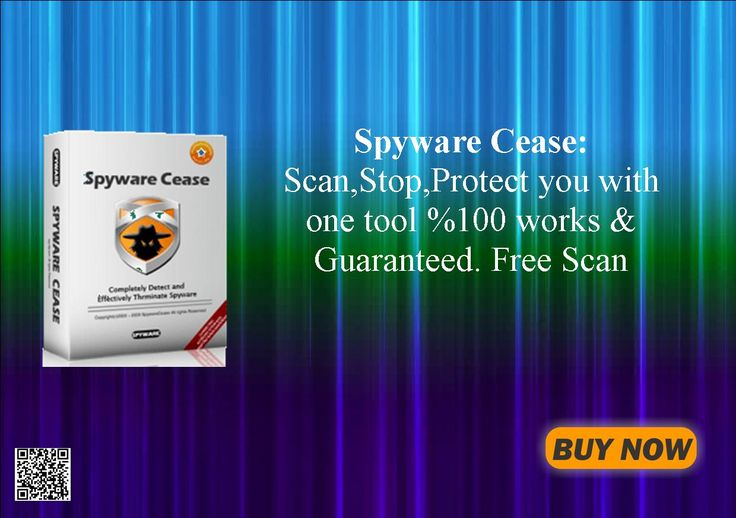Free, safe, accurate spyware scan. Most highly awarded anti-spyware. http://4042dxv4zdhyev4l6j56u50d4c.hop.clickbank.net/?tid=ATKNP1023