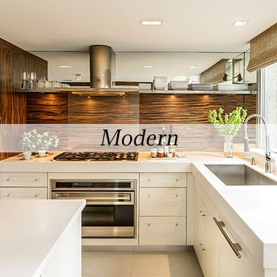 Here are some modern small kitchen designing tips. That will help you to give a gorgeous look to your kitchen. Tips: 1. Open up the window and maximize the lighting 2. Get rid of clutter and mess 3. Make use of the wall for equipment storage. 4. Paint the walls with bright colors 5. Opt for compact kitchen appliances #kitchendesign #kitchendesigningtips #kitchendesigncentralcoast
