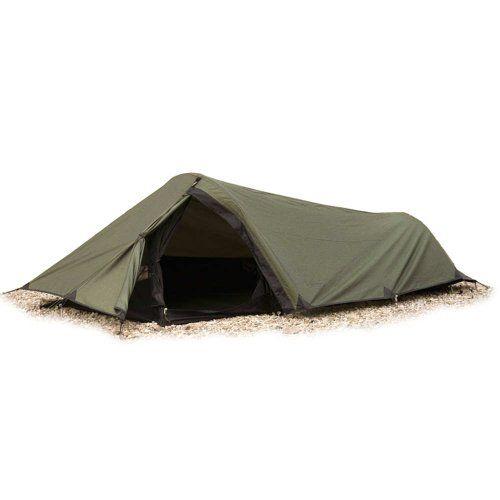 $157.83  Snugpak Ionosphere 1 Person Tent, Olive Green SnugPak http://www.amazon.com/dp/B003U9851E/ref=cm_sw_r_pi_dp_aWPjvb04X5VZ9