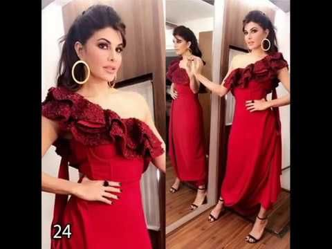 ee84032df251e Top Party Wear Dresses For Girls Price|Lehenga Choli/Gown\Indo ...