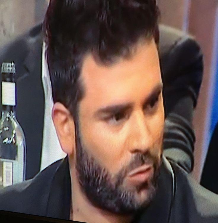 """From the Greek Show """"Stin  iyia mas vre paithia"""""""