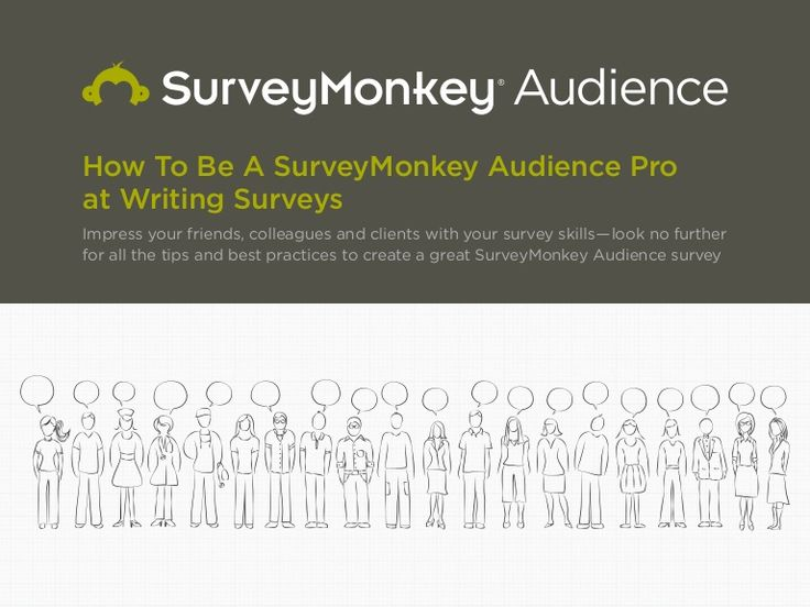 professional writing audience profile This needs the touch of a professional linkedin profile writing service as they know exactly how to communicate to the audience linkedin profile writing.
