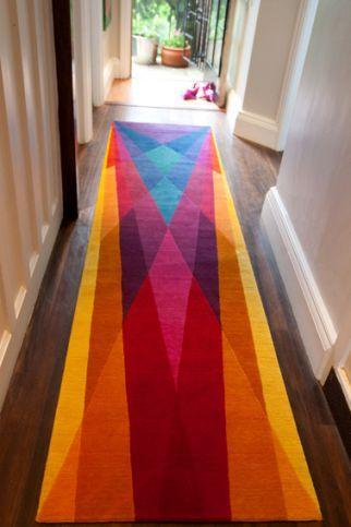 31 Best Carpet Tile Ideas Images On Pinterest Tile Ideas Carpet Tiles And Carpets