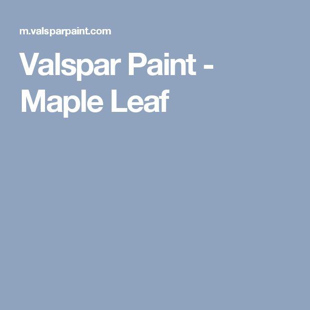 25 Best Ideas About Valspar Blue On Pinterest: 25+ Best Ideas About Valspar Paint Colors On Pinterest