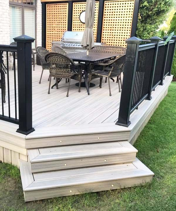 Designing A New Deck We Have A Perfect Tool For You Our Deck