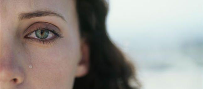 Une hyperémotivité envahissante. C'est ce contre quoi luttent au quotidien les personnes atteintes du trouble de la personnalité borderline – ou état limite –, qui toucherait environ 2 % de la population, des femmes pour 3 cas sur 4. Retour sur une maladie psy imprévisible, tant pour la personne atteinte que son entourage.