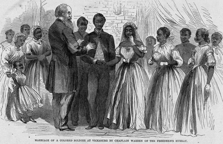 indenture servants and african slavery Indentured servants were freed after a set number of years the difference is the servant chose to work for someonethe slave is froced to work for someone an indentured serv ant was a worker.