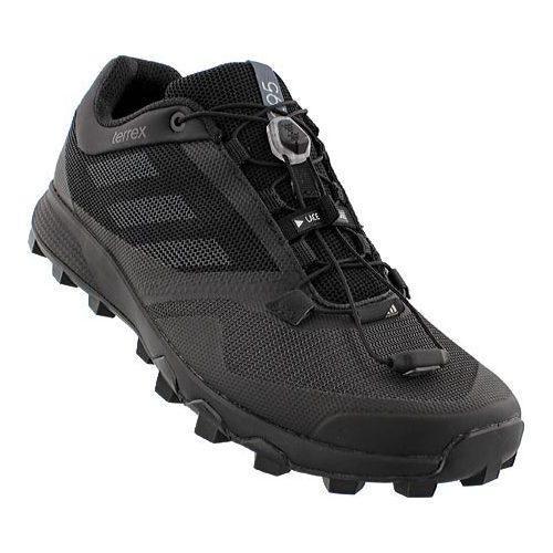 Men's adidas Terrex Trailmaker Running Shoe /Vista Grey/Utility                                                                                                                                                                                 Más