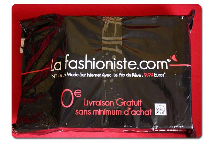 Le petit monde de Natieak: La Fashioniste: Mes bottes à moins de 10 euros