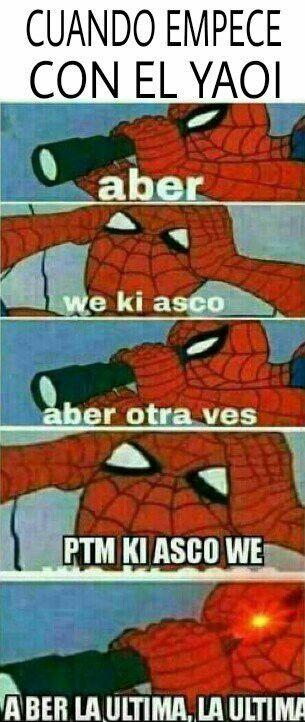 Cierto | memes random alv v: | Memes, Marvel memes y ...