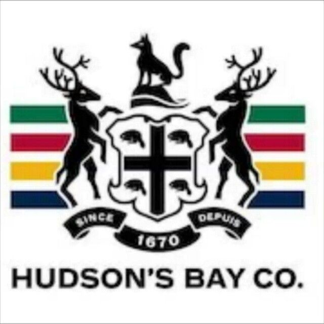 What is the true Canadian style fashion brand?This is 15 seconds Hudson's bay video from my Instagram. Enjoy! #MKM915 #instagram #fashion #hudsonsbay
